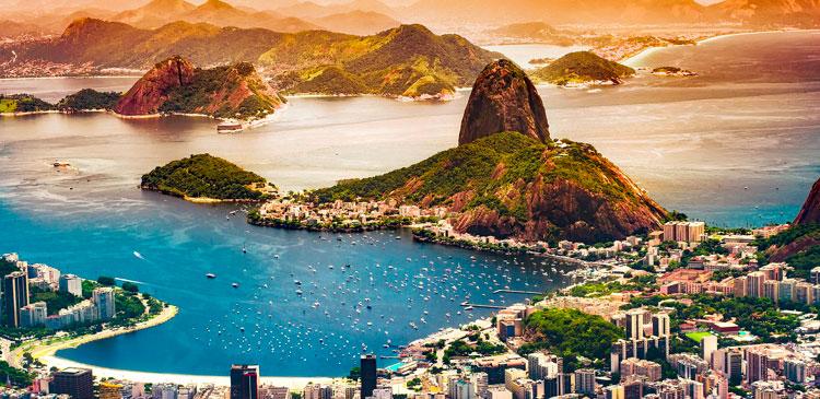 5-palavras-francesas-no-cotidiano-brasileiro