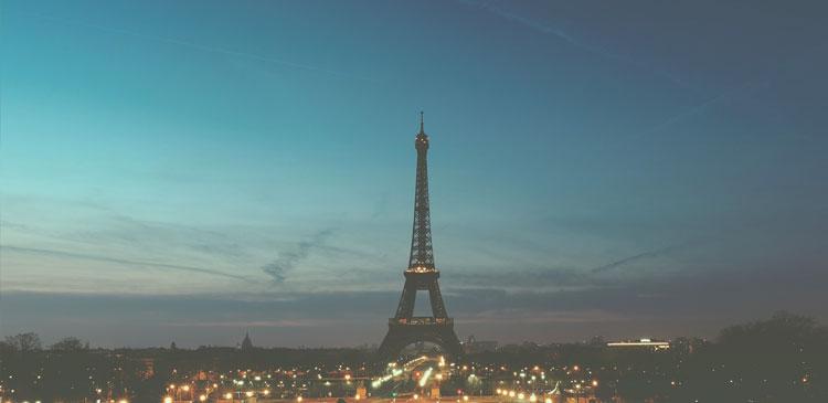 Aprenda Francês 2 vezes mais rápido no CFOL