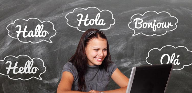 Por-que-falar-de-Educação-inovadora-no-ensino-de-idiomas-