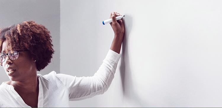 Formação para professor de francês – Didática FLE