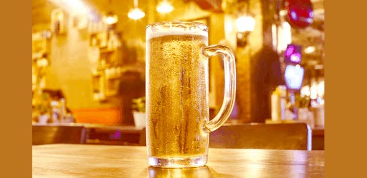Blog-CFOL-La-biere