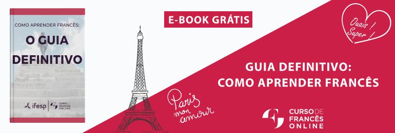 Livros Para Aprender Frances Curso De Frances Online