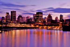 Montreal_curso_de_frances