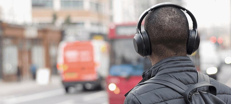 Podcast-em-frances-Blog-IFESP (1)