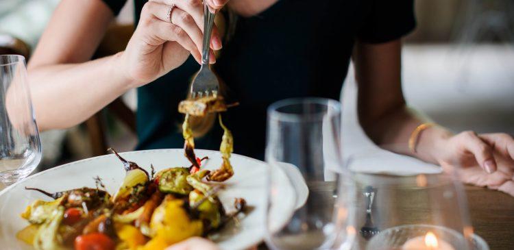 Les plats typiques de la cuisine française