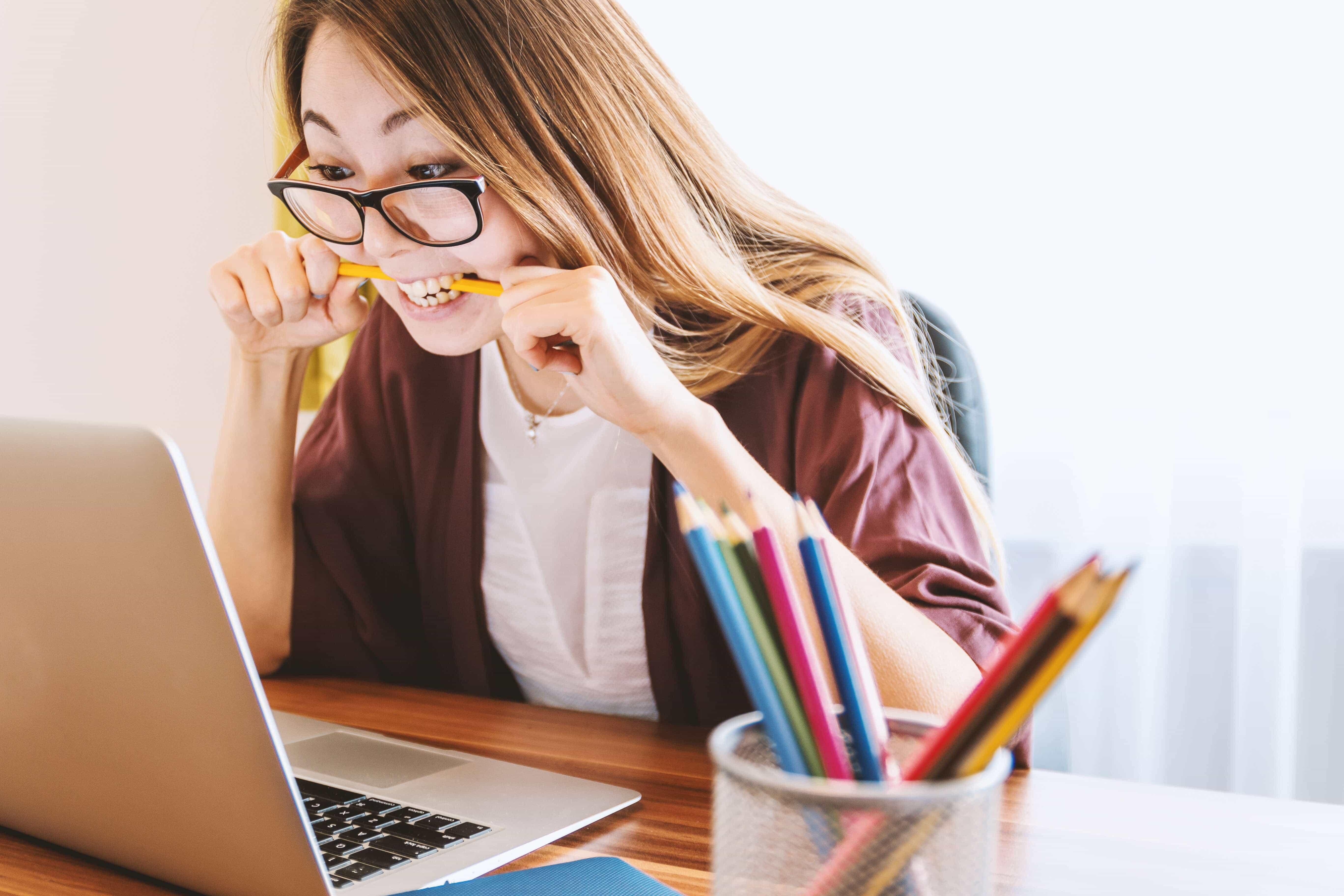 Como trabalhar, estudar e ter uma vida social