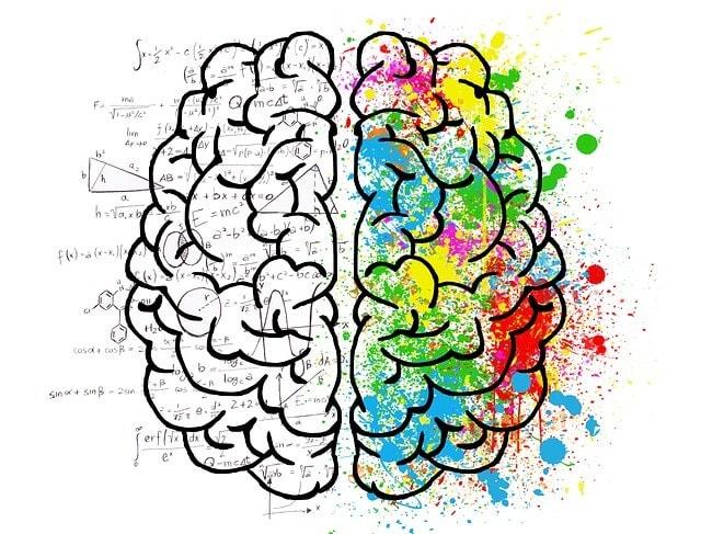 A influencia da língua francesa na psicologia