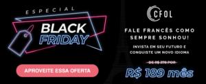 black-friday-cfol